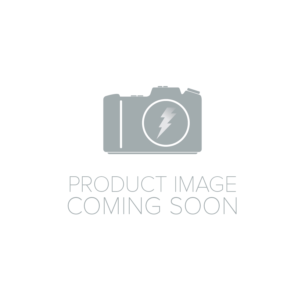 LUTRON 600W ELECTRIC LOW VOLTAGE DIMMER WH [MAELV-600-WH]
