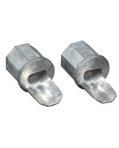 WIREMOLD - 5782
