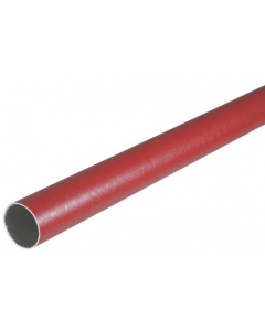 """EMT PIPE - 3/4"""" X 10' RED"""