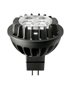 PHILIPS - 7MR16/LED/F25/830/DIM