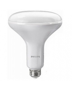 PHILIPS - 10BR40/LED/827-22