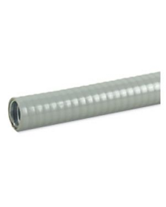 FLEX CONDUIT - UA/LT 2-IN GY 50C