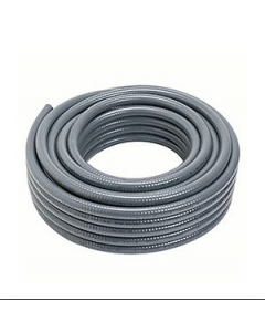 FLEX CONDUIT - NM/LT 1-1/4-IN GRY 50C