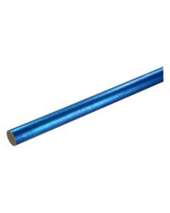 "EMT PIPE - 1/2"" X 10' BLUE"